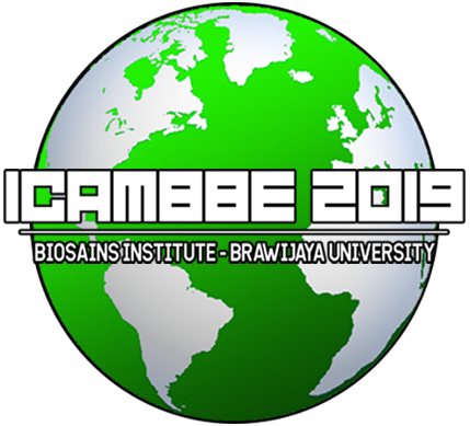 ICAMBBE 2019