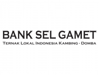 bank sel gamet